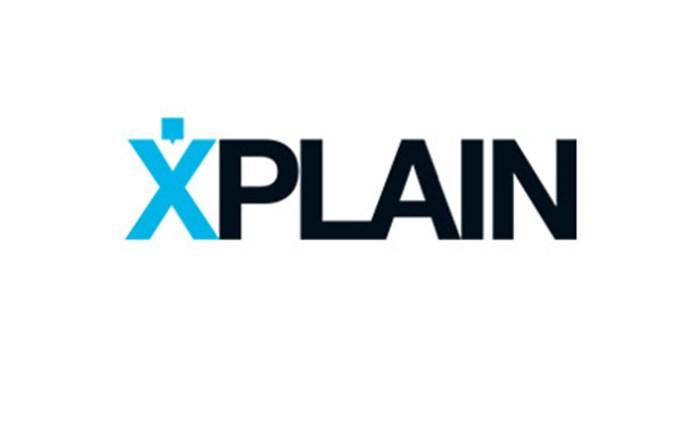 Νέα διεθνής αναγνώριση για την XPLAIN