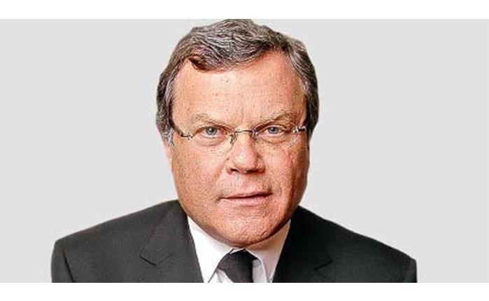 Αμφιβολίες Sorrell για Omnicom και Publicis