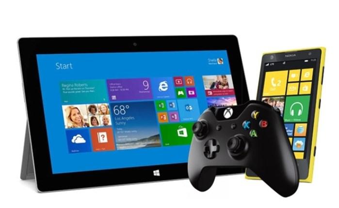 ΙPG & Dentsu Αegis Network επέλεξε η Microsoft