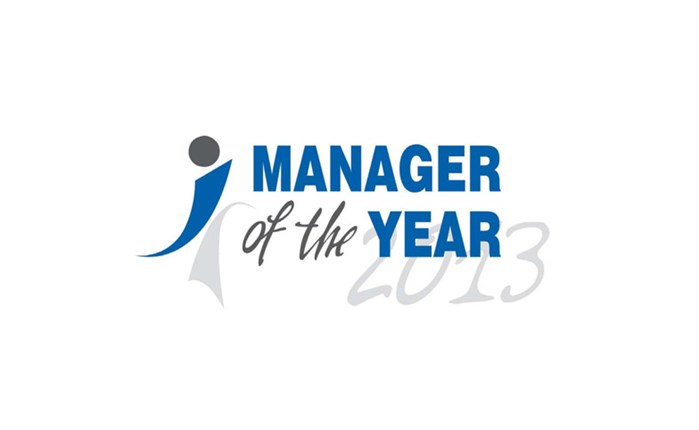 Την Τετάρτη η απονομή για τον Manager της χρονιάς
