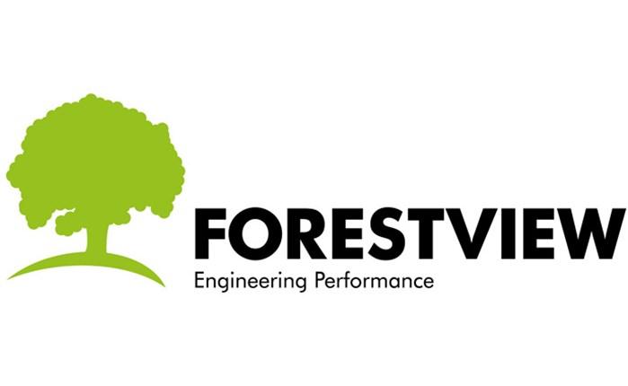 Η νέα εταιρική ταυτότητα της ForestView