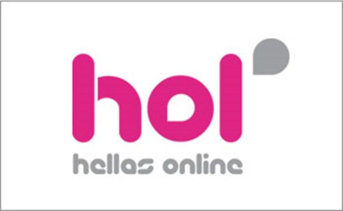 Αλλάζει το site της hellas online