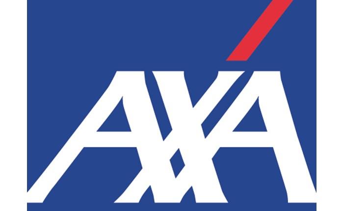 Η AXA συνεργάζεται με το LinkedIn