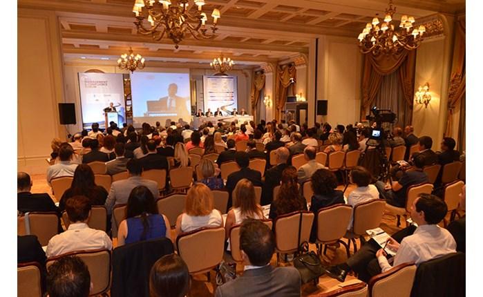 Τα συμπεράσματα του Forum της ΕΕΔΕ