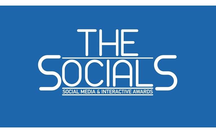 Βράβευση για τη socialab στην Social Media World