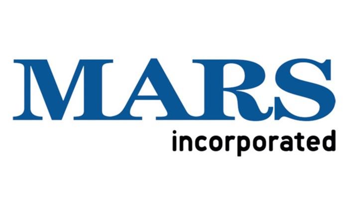 Mars: Διάκριση στα Cannes Lions 2014