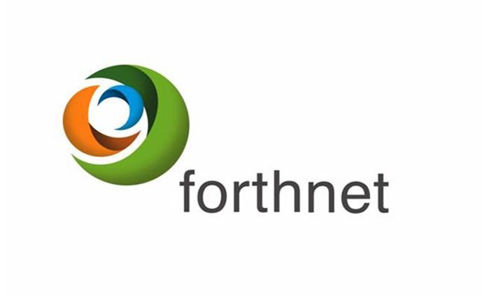 Forthnet: Επιβεβαιώνει για Vodafone - Wind