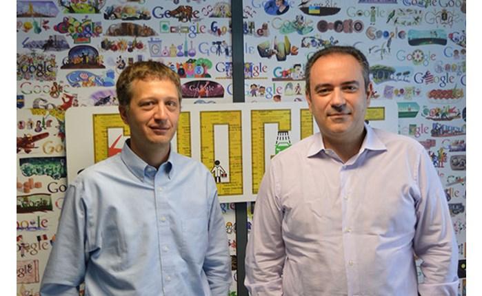 XΟ: Ανανέωσε τη συνεργασία με Google