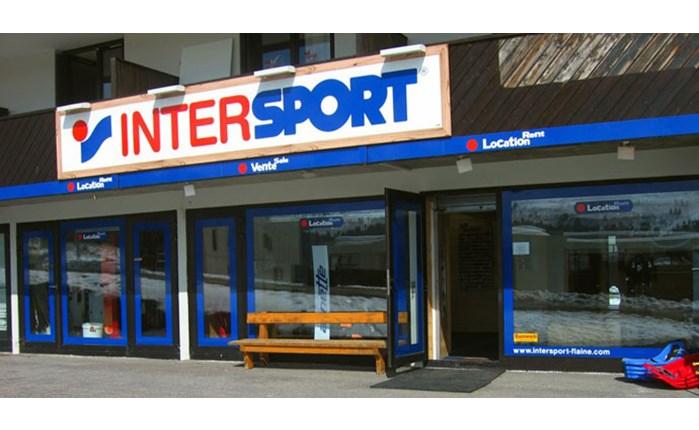 Στη Bold Ogilvy η Intersport