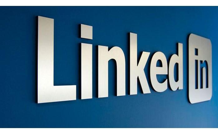 B2B digital εξαγορά από το LinkedIn
