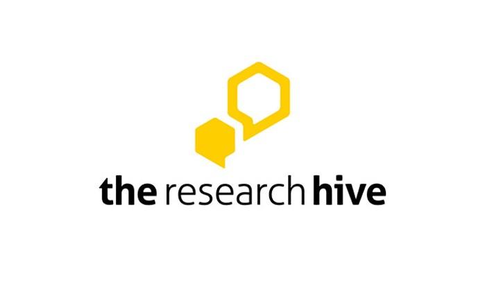 Τhe research hive: Νέα εταιρεία έρευνας