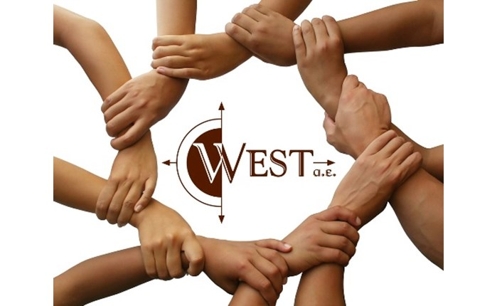 Νέα στελέχη στη WEST