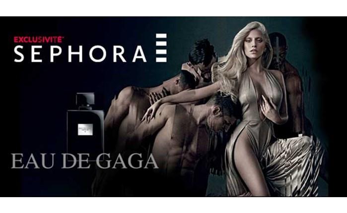 Η Sephora επιλέγει Digital Minds!