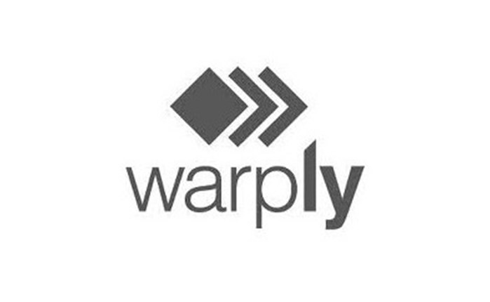Warply: Εκδήλωση για τα Mobile Payments