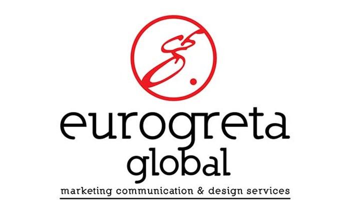 Η Eurogreta στο Athens Bar Show