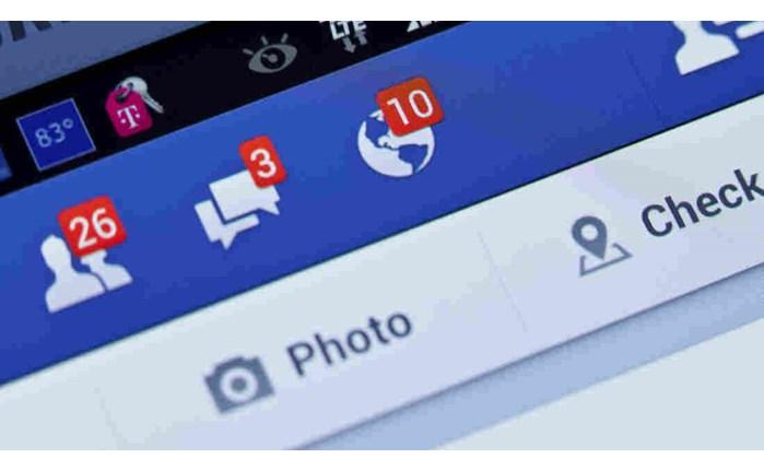 Η συγγνώμη του Facebook