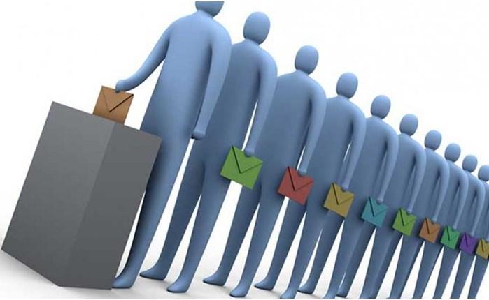 ΣΕΔΕΑ: Τήρηση του νομικού πλαισίου