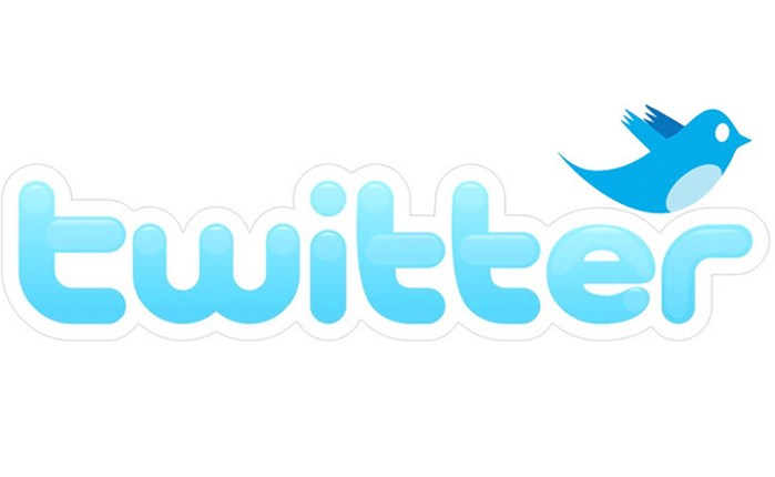 Twitter: Εξαγορά στην Ινδία