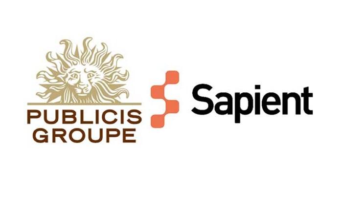 Νέα παράταση για Publicis - Sapient