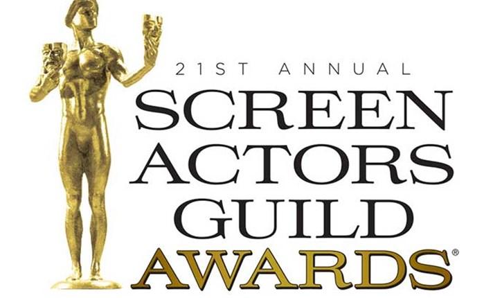 Novacinema: Διακρίσεις στα SAG Awards