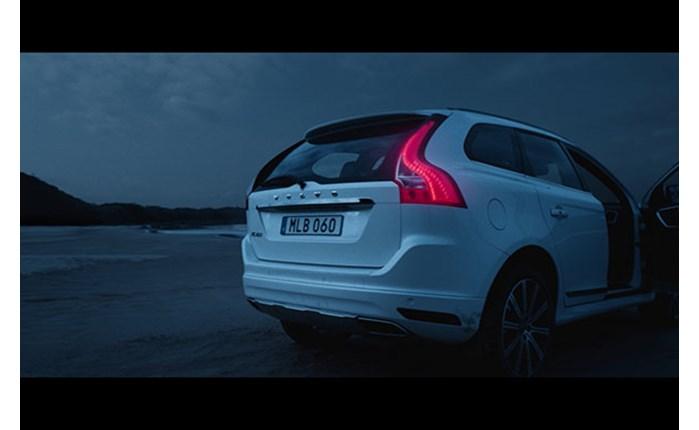 Το Κύμα παρουσιάζει η Volvo Cars