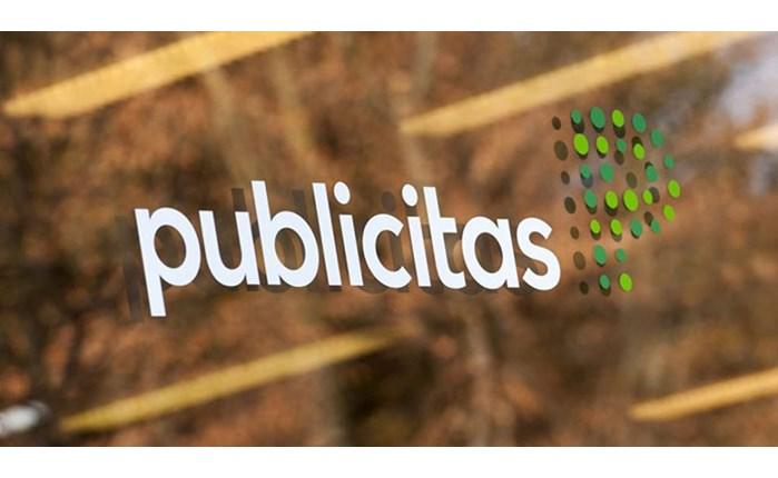Νέος global CEO στην Publicitas International