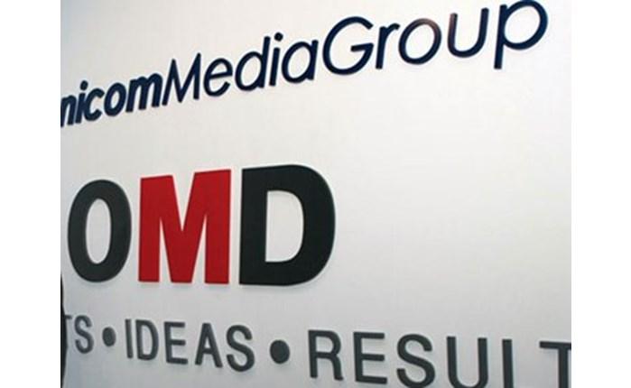 OMD International: Νέος Managing Partner