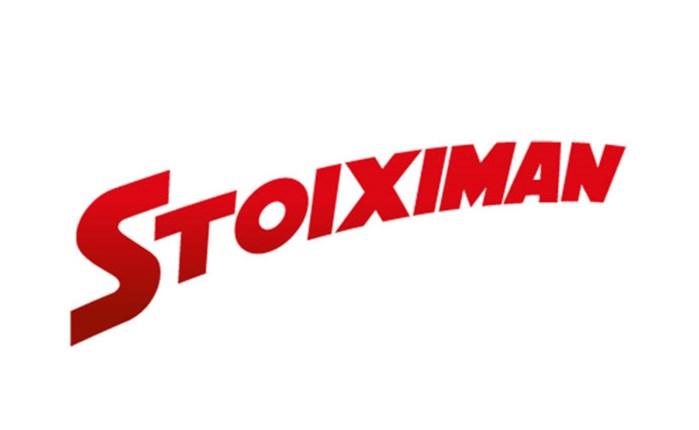 Συνεργασία Communication Factory-Stoiximan.gr
