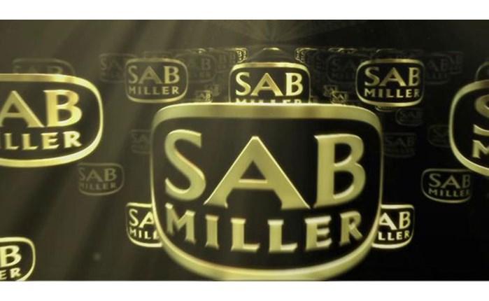 SABMiller: Spec για νέα μάρκα μπίρας