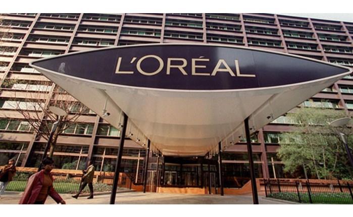 L'Oreal: Αναθεώρηση των media στις ΗΠΑ