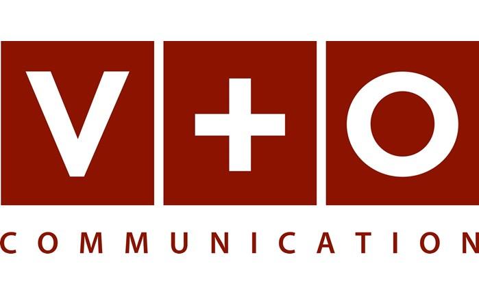 Συνεργασία V+O με τη Goodyear