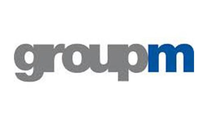 GroupM: Λανσάρει εργασία από το σπίτι