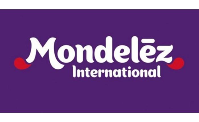 Mondelez: Συνεργασία με ChannelSight