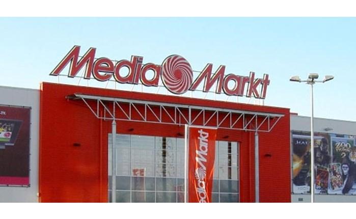 Συνεργασία Media Markt - Viva Payments