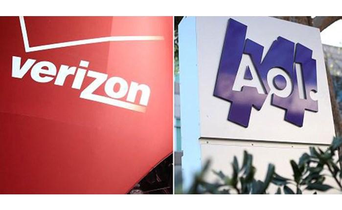 Verizon: Συμφωνία για την εξαγορά της AOL