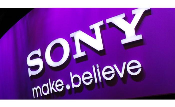 Παγκόσμια media αναθεώρηση από τη Sony
