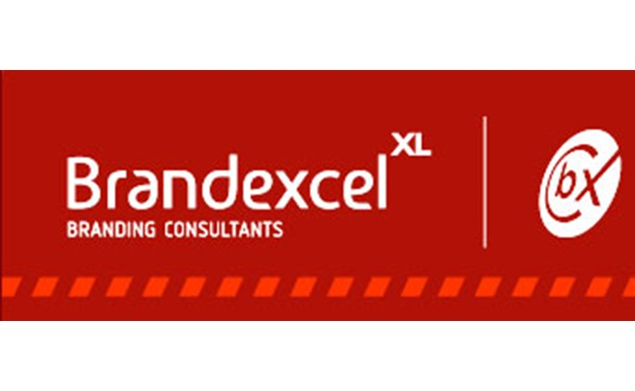 Brancexcel: Συνεργασία με PRAKTIKER και ELPEN