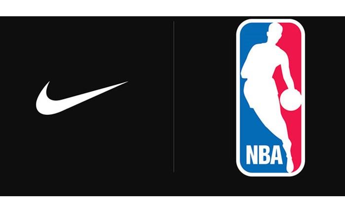 Έκλεισε τελικά το deal Nike - NBA