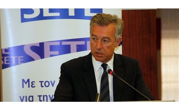 ΣΕΤΕ: Τα σχέδια για την Κεντρική Μακεδονία