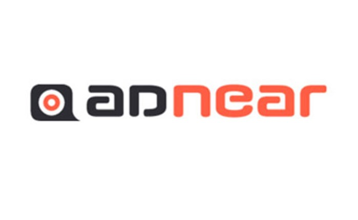 Επεκτείνεται στην Ευρώπη η AdNear