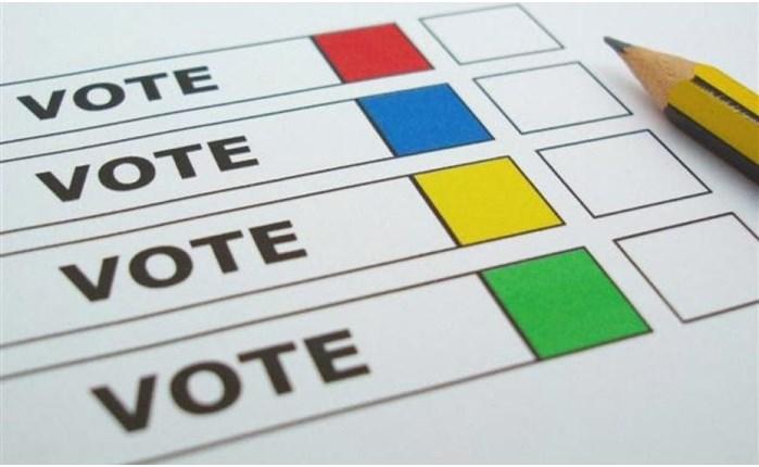 ΣΕΔΕΑ: Μήνυμα για τις Δημοσκοπήσεις