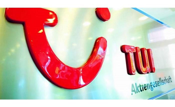 TUI: Στην RKCR/Y&R ο διαφημιστικός λογαριασμός