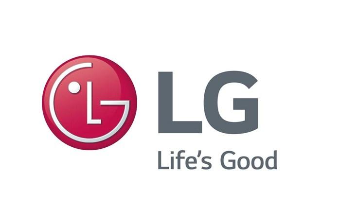 LG: Αποκλειστική συνεργασία με τη FilmΒox