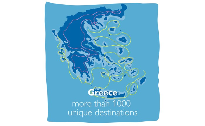 #Yes2Greece #Yes2Athens