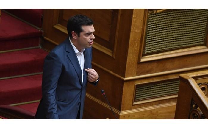 Υπερψηφίστηκε η συμφωνία- 39 απώλειες για τον ΣΥΡΙΖΑ