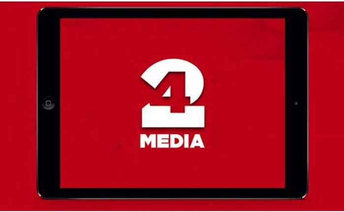 Το NEWS247.gr στον παλμό των γεγονότων
