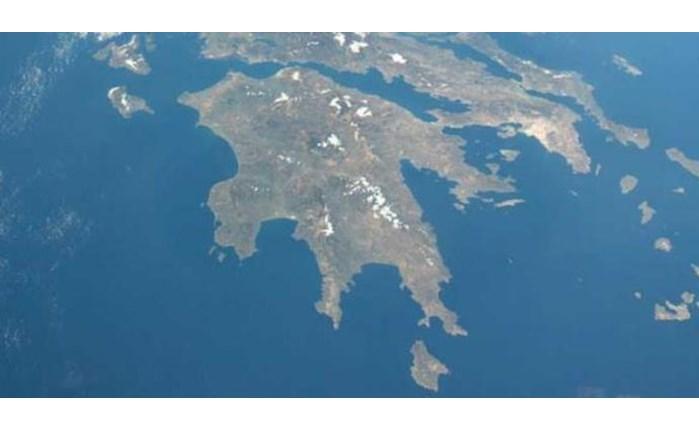 Πελοπόννησος ΑΕ: Παράταση στα specs