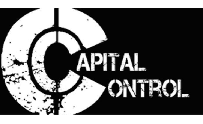 #Timeliners_ads: Tweets για μάρκες εν μέσω capital controls