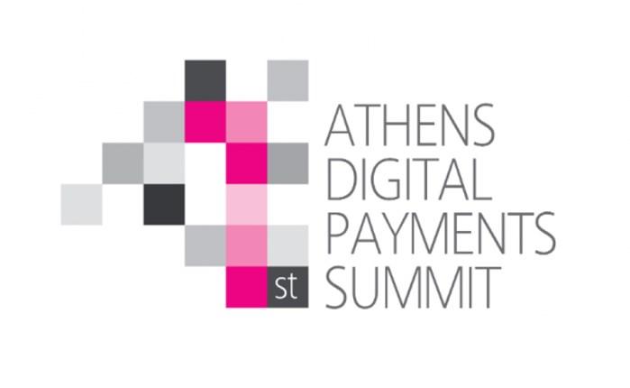 Στις 30/9 το 1st Athens Digital Payments Summit
