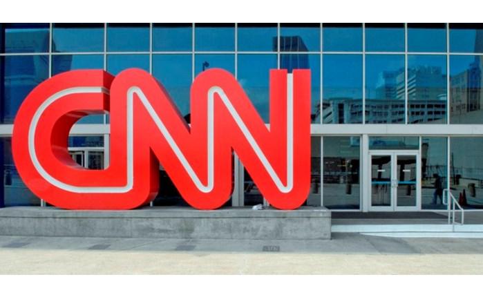 DPG: Λανσάρει στην Ελλάδα το CNN.GR